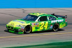 nascar images | nascar fuel usage epa hypermiling NASCAR working to make racers ...