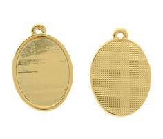 Base drusa ovalada x und Coin Purse, Base, Wallet, Necklaces, Bracelet, Accessories, Coin Purses, Handmade Purses, Diy Wallet