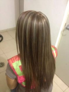 1000 Images About Cabello On Pinterest Guy Tang