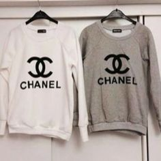 1000 images about coco chanel on pinterest chanel chanel bags and sweatshirts. Black Bedroom Furniture Sets. Home Design Ideas