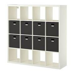 IKEA Wandkasten & roomdividers | Bestel direct online