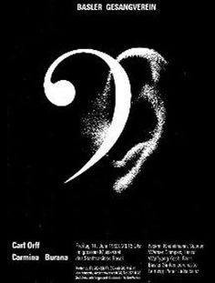 Armin Hofmann Poster Modern Graphic Design, Graphic Design Print, Graphic  Design Branding, Graphic