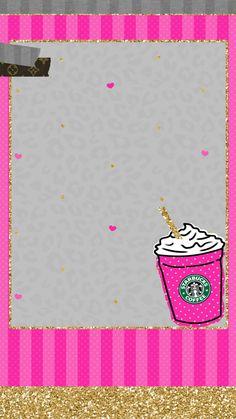 celestekawii.tumblr.com