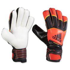 adidas Predator Fingersave Replique Glove