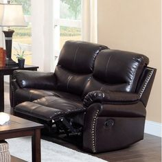 Admirable 873 Best Reclining Sofa Images Chair Recliner Recliners Creativecarmelina Interior Chair Design Creativecarmelinacom