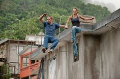 Image detail for -Fast Five Movie Photos fast five photo 05 – Onlinemovieshut.com