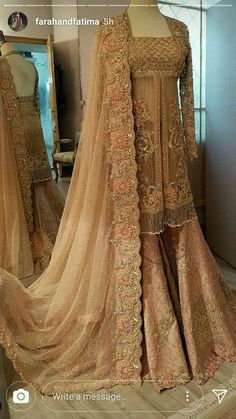 Pakistani Wedding Dresses with Prices . 30 Pakistani Wedding Dresses with Prices . 1338 Best Pakistani Couture Images In 2019 Bridal Mehndi Dresses, Walima Dress, Pakistani Wedding Outfits, Pakistani Bridal Dresses, Pakistani Dress Design, Pakistani Wedding Dresses, Pakistani Couture, Bridal Outfits, Bridal Lehenga