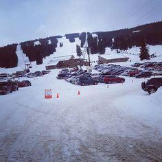 Snowboarding #Snowboarding #Colorado #CooperMtn #Ski Cooper #snowboarding #livingthelife #awsome