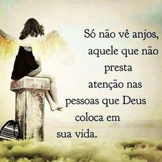 #esperança