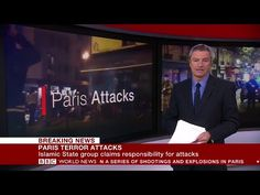 Current Events Part 2: The first three explosions were at Stade de France at 9:20 p.m.The France soccer team was playing against Germany when the attacks started. There were Gun attacks in central Paris that killed 15 people. After that, a gun attack happened that killed 5 people at Rue de la Fontaine au Roi. Then 19 people were killed by a group using assault rifles at La Belle Equipe Bar.