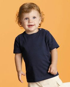infant t-shirts  6 months to 24 months  $9.00
