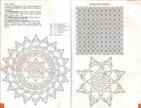 "Gallery.ru / metelica-hobby - Альбом ""Croche No.1"""