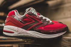 23b88358a5036 78 Best Sneakers images