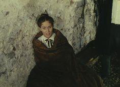 Senso Blu-ray - Alida Valli
