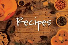 102 best recipes images on pinterest healthy eating habits heart recipes american heart association healthy forumfinder Choice Image