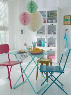 Новая порция домашней красоты от Car Moebel   Пуфик - блог о дизайне интерьера
