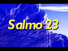 """Salmo 23 - Una Oración Poderosa """"Salmo del Buen Pastor"""""""