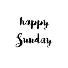 Have a wonderful Sunday! #sunday #sundayfunday #sundayrestdaysunday,sundayfunday,sundayrestday