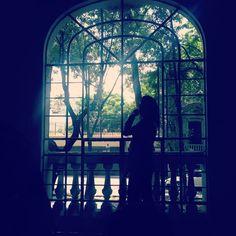 #artroomtalent es una galería de arte contemporáneo en el DF. Seguirlos es muy recomendable.