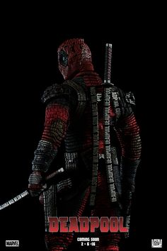 Deadpool Cosplay Dance Look Good Each Day By Using These Practical Power Rangers Cosplay Costume Tips