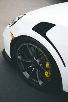 New Cars and Supercars! The Latest Cars… Bmw X7, Porsche 991 Gt3, Porsche Cars, Lamborghini Aventador, Ferrari 458, Mercedes Amg, Chasing Cars, Ferdinand Porsche, Gt3 Rs