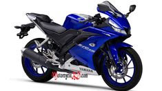 If you are looking for Yamaha Latest Motorcycle wallpaper you've come to the right place. We have 15 images about Yamaha Latest Motorcycle w. R15 Yamaha, Yamaha Sr400, Ducati, Best Electric Bikes, Electric Scooter, Bike India, New Dirt Bikes, Motorcycle Price, Motorcycle Wallpaper