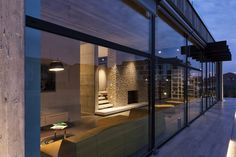 Residenza D'autore - Picture gallery