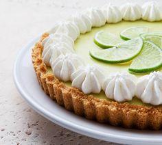 Backrezepte für Ostern: Spiegeleikuchen und Limettenkuchen | Für Sie