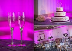 Portofino Hotel and Yacht Club Wedding Photography -07