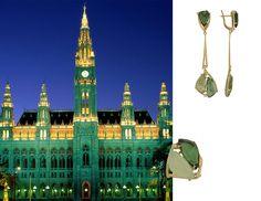 P A V L O V  jewellery  #pavlov #pavlovjewelry #jewelry #gold #jewels
