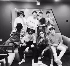 BTS: thank you for coming! @charli_xcx
