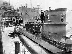 Ww2 Pictures, Submarines, Aircraft Carrier, Royal Navy, Battleship, Wwii, German, Tower, French