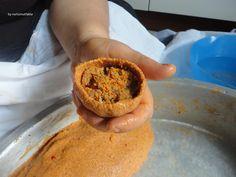 içli köfte nasıl yapılır.en güzel içli köfte tarifi.garantili içli köfte tarifi.adana yöresinin içli köfte tarifi.en lezzetli içli köfte tarifi.kolay i.li köfte tarifi