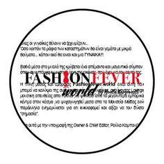 New Generations Fashion Lines Fashion Line, Catwalk, Campaign, Content, Medium, Medium Long Hairstyles