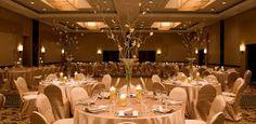 Novedades de Waldita: Decoración para fiesta de Matrimonio