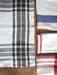 Linen kitchen towels produced by beyond textiles in cooperation with Lili Pepper Design Studio.  www.beyond-textiles.com www.lilipepper.ch