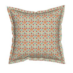 Shop unique pillows, tea towels, cloth napkins, and more designed by independent artists from around the world. Throw Cushions, Bed Pillows, Tudor, Custom Fabric, Spoonflower, Stone, Design, Home Decor, Pillows