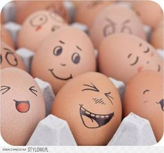 Would be fun to do this to the eggs in prep for Christmas morning omelets.