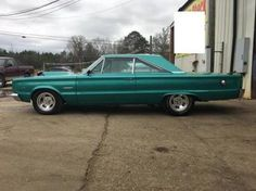 Image result for 1966 plymouth belvedere