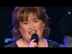 Susan Boyle singing at the Big Sing in Edinburgh Nov. Katherine Jenkins, Praise Songs, Royal Albert Hall, Stand By Me, Edinburgh, Good Music, Singing, How Are You Feeling, Big