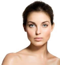 Timing Your Facial Plastic Surgery: Things to Consider