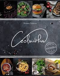 Výsledek obrázku pro COOLINÁŘKA Pavlova, Pesto, Sprouts, Vegetables, Ethnic Recipes, Food, House, Fine Dining, Food Food