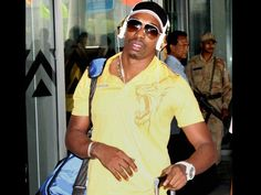 West Indies ODI captain, Dwayne Bravo, arrives in Papua New Guinea, where he will play a mentoring role to young cricketers in the country.