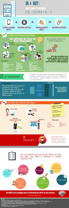 infographie-image