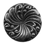Antique Molds - Cool Tools