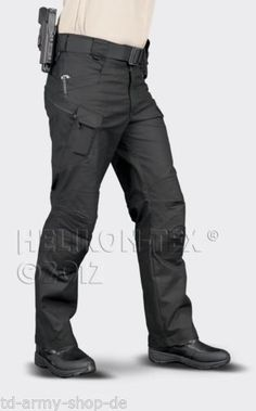 Buy Tactical cargo pants SWAT trousers combat multi pockets pants training overalls men's cotton pants from Reliable pants . Tactical Cargo Pants, Tactical Wear, Tactical Clothing, Police Gear, Military Gear, Camisa F1, Black Noir, Moda Casual, Cotton Pants