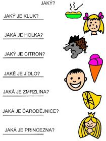Pro Šíšu: Čtení s porozuměním Dyslexia, Baby Time, Holidays And Events, Elementary Schools, Worksheets, Activities For Kids, Kindergarten, Homeschool, Language