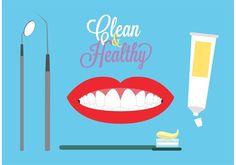 #dentistry #blue #tooth #pasta #pastel