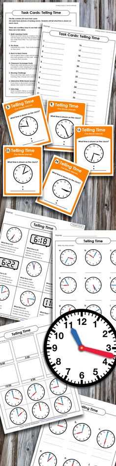 The 150 best Math Super Teacher Worksheets images on Pinterest