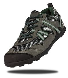 Men s Lightweight Minimalist Trail Running and Hiking Shoe - Xero Shoes   TrailRunning Barefoot Shoes Mens aed421d24